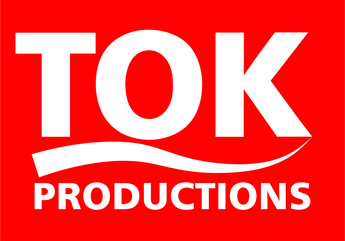 TOK Productions GmbH